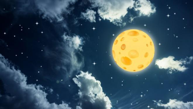 hold és visszér)