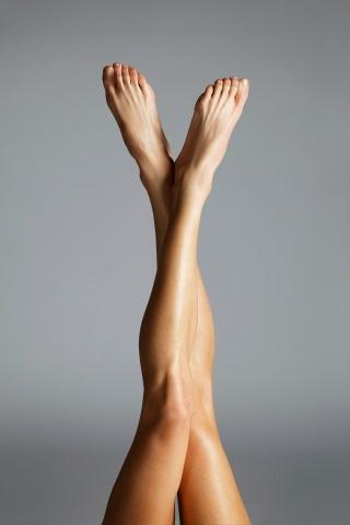 visszér a hormonoktól hogyan lehet elkerülni a visszerek ülőmunkánál