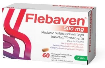 gyógyszerek egy cseppentő visszerek esetén