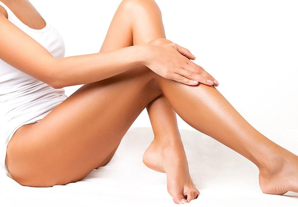 a visszerek kezelése a lábakon vélemények