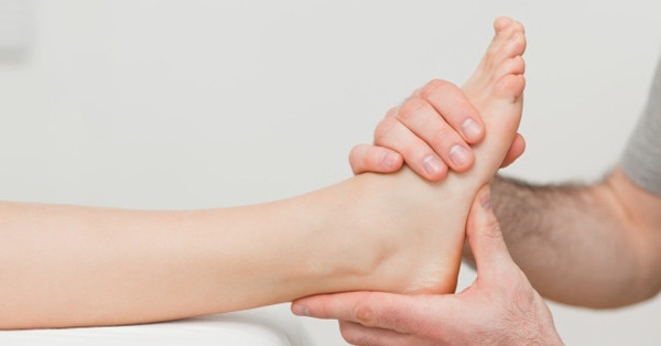 kiütések a lábakon visszérrel
