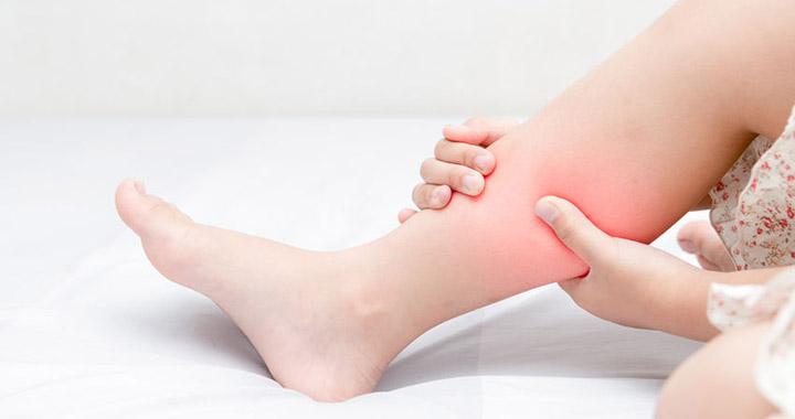 milyen kenőcsöt kenjen be a lábak varikózisával