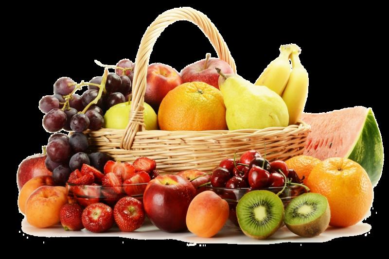 hogyan kell bevenni az almát visszérrel)