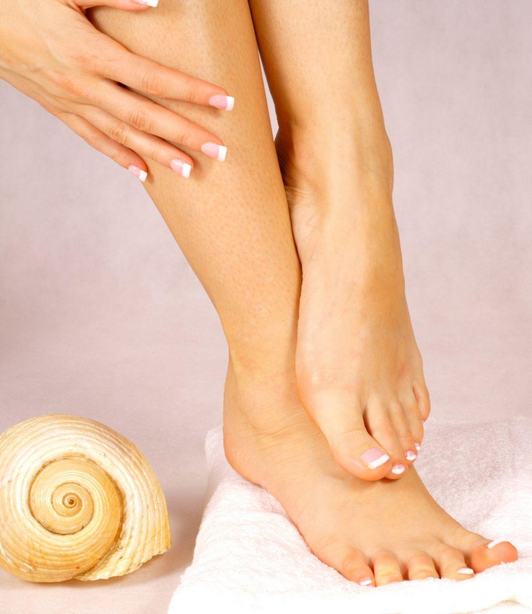 visszér a lábakban hatékony kezelés)
