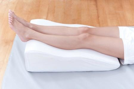 vérrögök és visszerek a lábakon kezdeti visszér a lábakon fotó