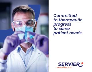 ALFIT Plus Fitol-1 mellkrém - Kellemesen meglepett! - Struktúra - September