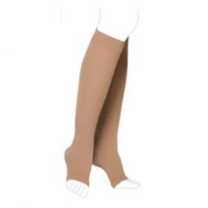 kompressziós fehérnemű visszerek zokni ára)
