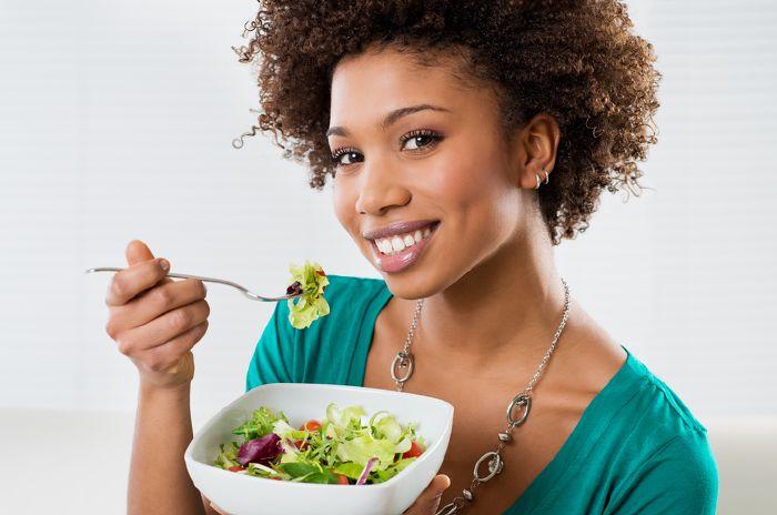 diéta és visszér