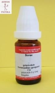 homeopátia visszér kezelésére