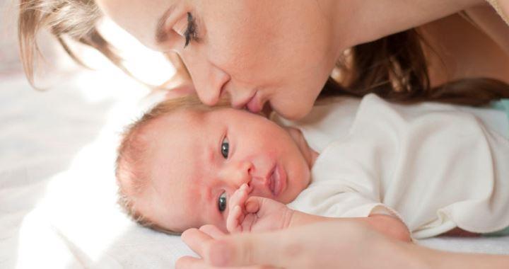 kismedencei varikózis és szülés)