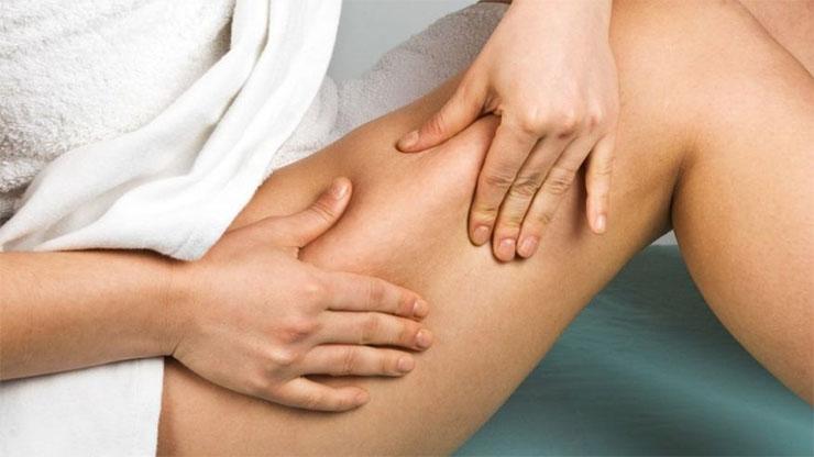 jóga terhesség visszér