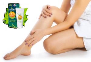 gyógyítsa meg a visszéreket meditációval a fájó lábaknak visszerek vannak
