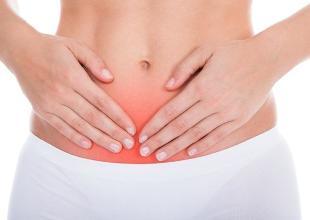Visszerek kis medence: tünetek, kezelés