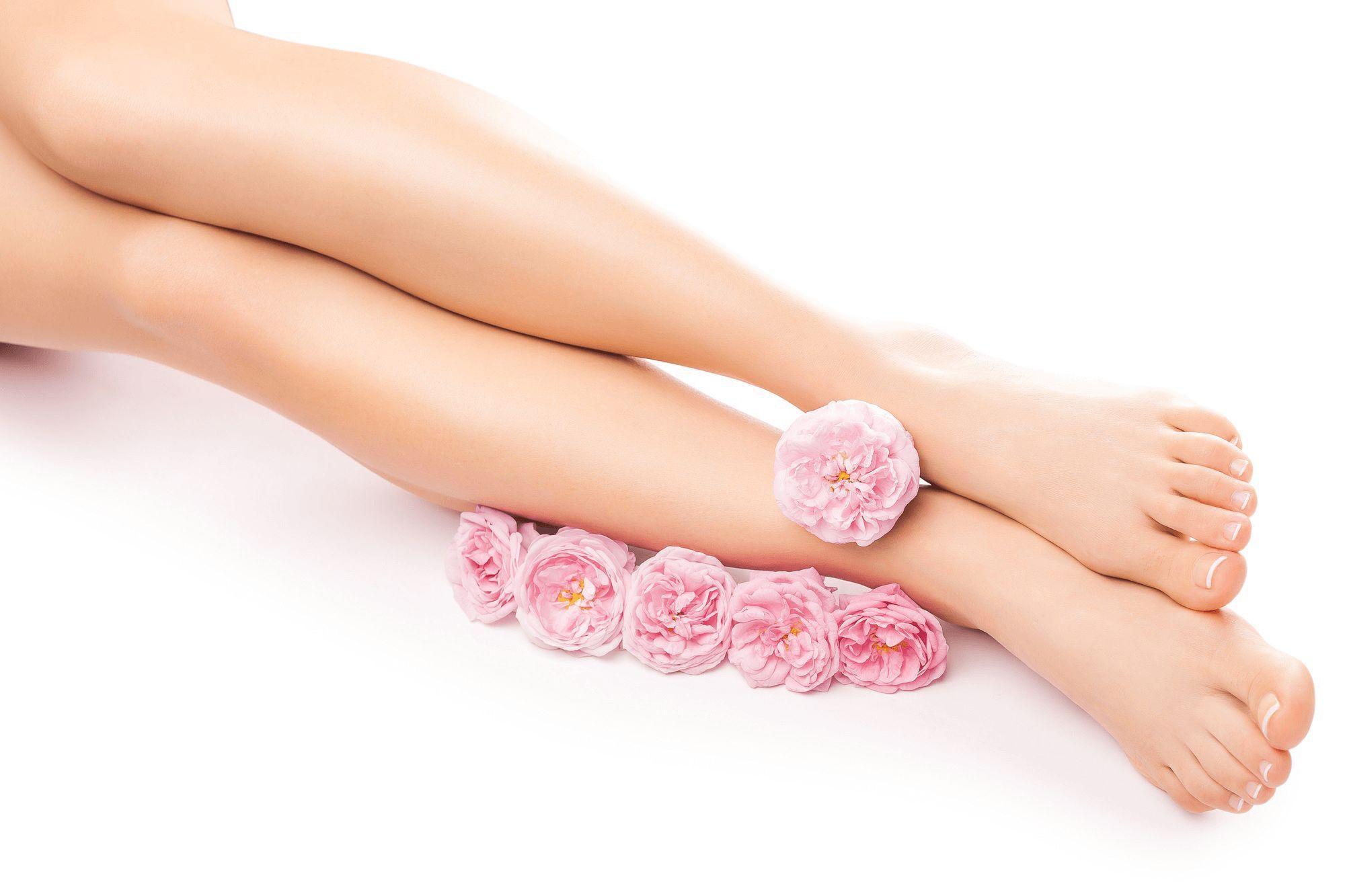 a bőr visszeres változása a lábak zsibbadása visszeres