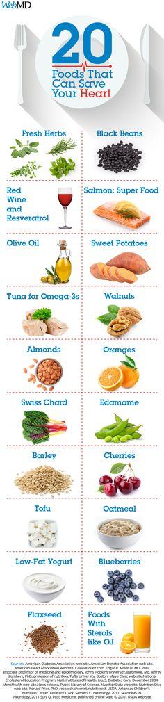 P-vitamin - milyen élelmiszereket tartalmaz. Indikációk és utasítások a rutin alkalmazáshoz
