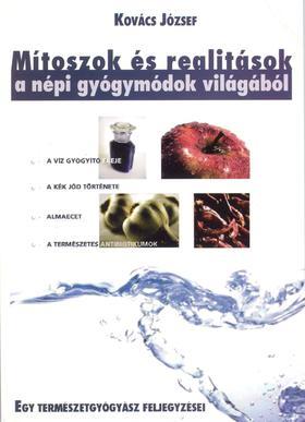visszérfájdalom népi gyógymódokkal e-vitamin visszérből