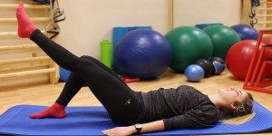 káros-e a visszeres guggolás miért visszeres a lábak éjszaka fájnak