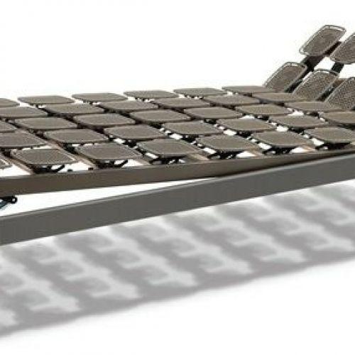 Mi az az ortopéd matrac?