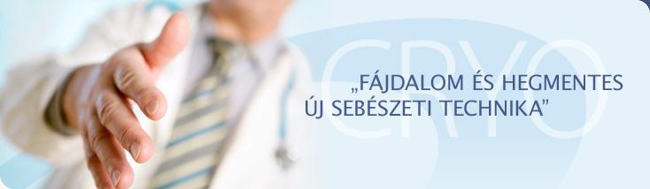 Fagy a bőrön: arckrémterápia - Bőrgyulladás September
