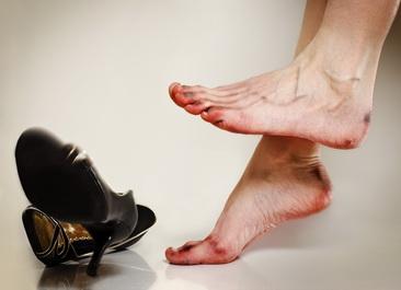ortopéd cipő visszér ellen)