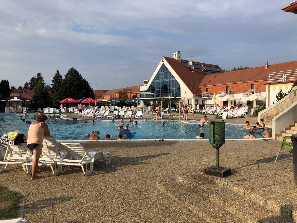 PANDHY'S™ POST # – Ülőfürdő/lábfürdő - Balneoterápia otthon - PANDHY'S™ Magyarország