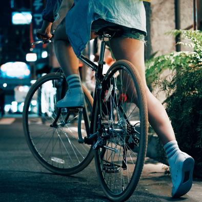 visszér a lábakon kezelés szkleroterápia