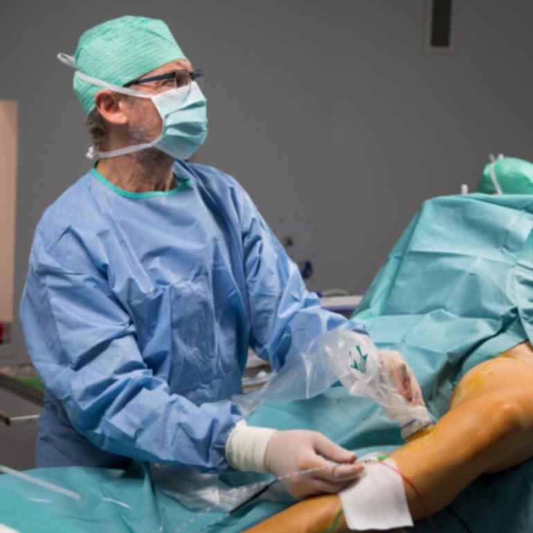 Nehéz a visszérműtét? visszér a terhes nőknél fotók