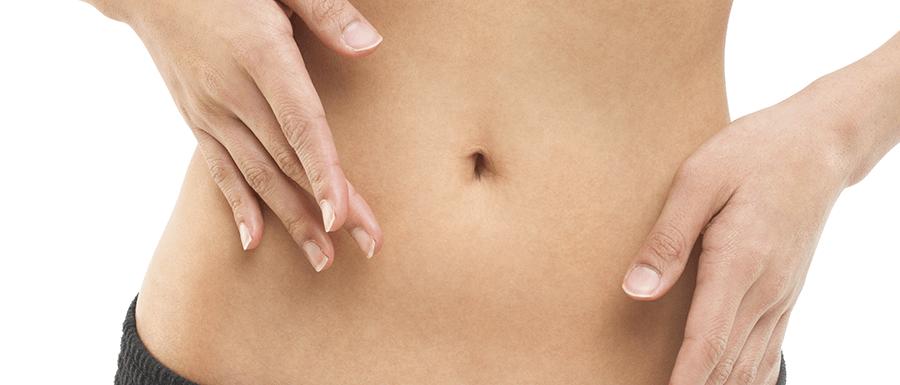 Varikozus labia esetén természetes szülés lehetséges