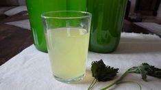 milyen gyógynövényt inni a visszértágulatoktól