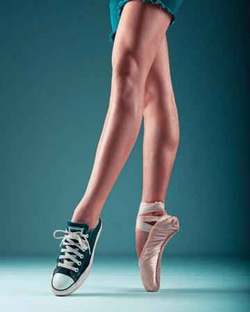 visszér a lábakon változatosság
