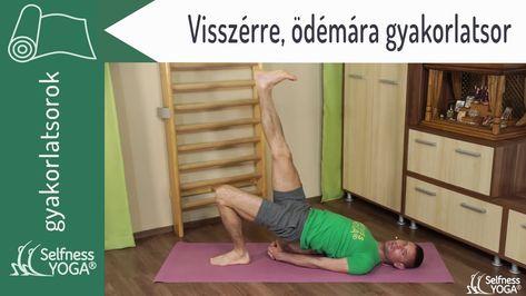 pap visszér)