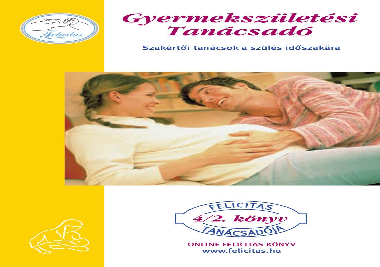 Visszértágulat injekciós kezelése