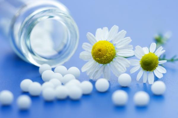 akik homeopátiával kezelték a visszértágulatot