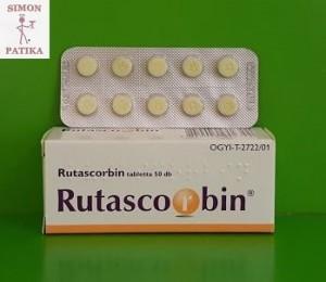 a gyógyszerek segítenek a visszérben