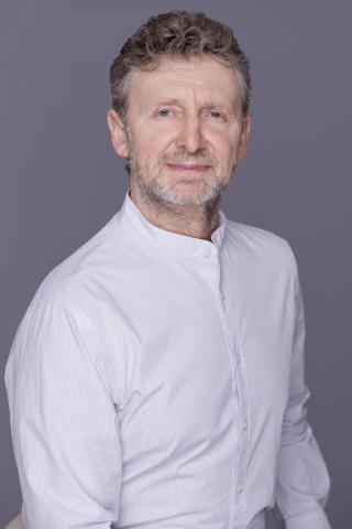 Dr. Bács Ervin, érsebész - gemes-etterem.hu