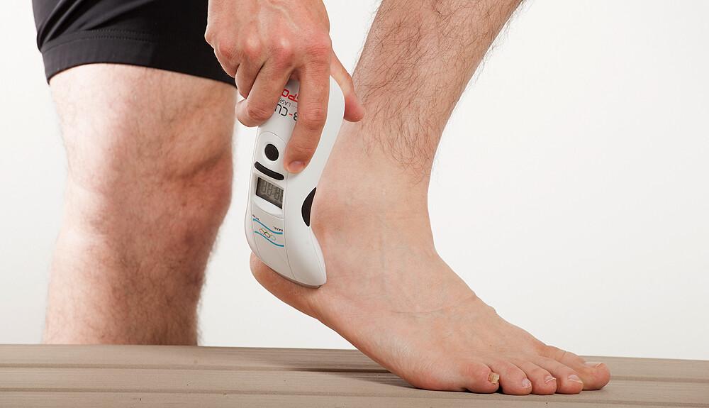 a visszeres lábak erysipelái