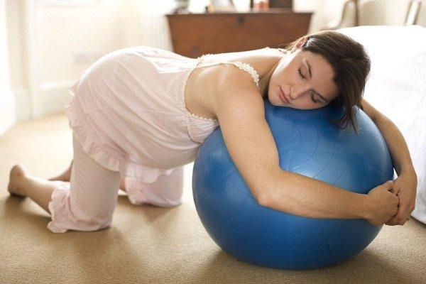 alternatív módszerek a visszerek terhes nők számára