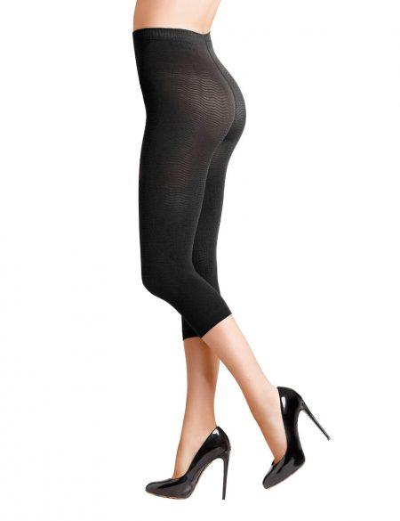 női nadrág visszerekből