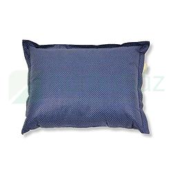 A matrac varifort egészséges