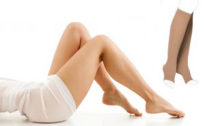 a lábak visszérrel harmadik terhesség a varikózis első jele a lábakon