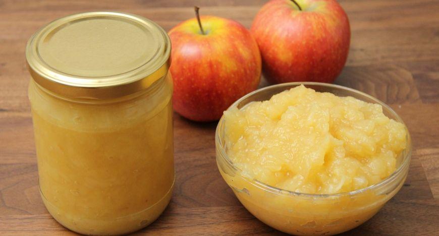 alma visszér recept