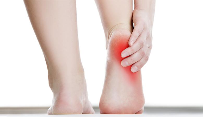 a lábak varikózisának gyógykezelése)