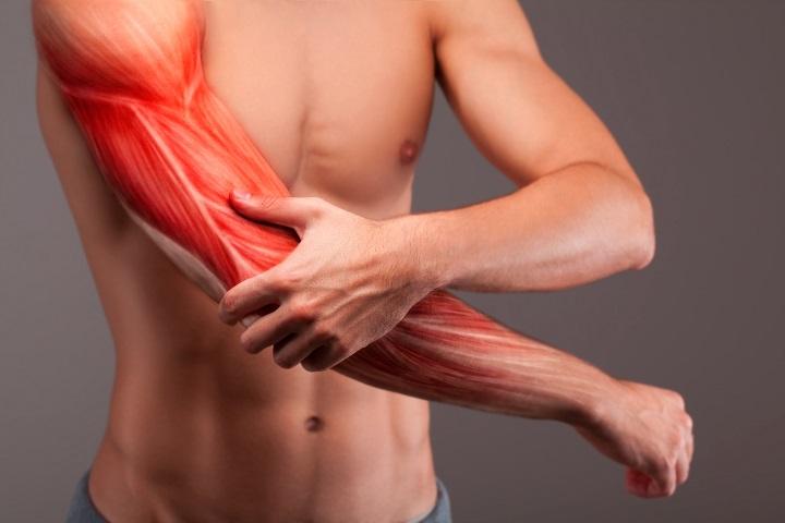 Ön felismerné? – 4 tünet, ami trombózisra utalhat