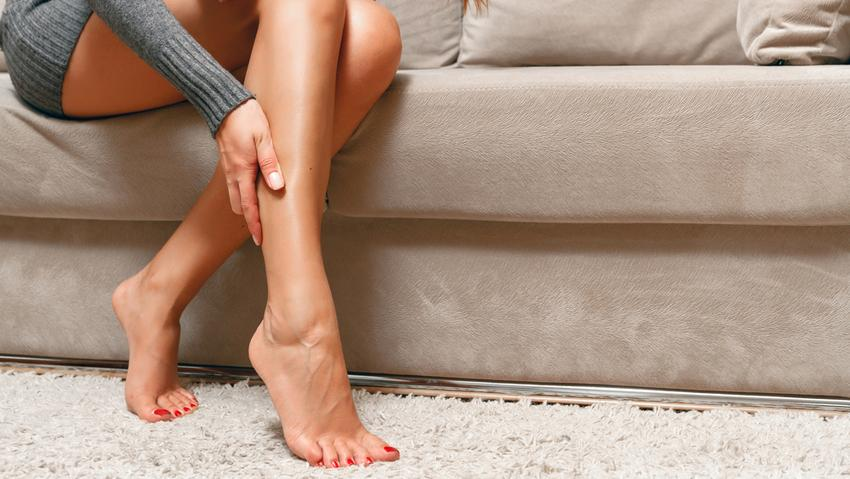 véraláfutó lábak visszér pikkelyes foltok visszérrel
