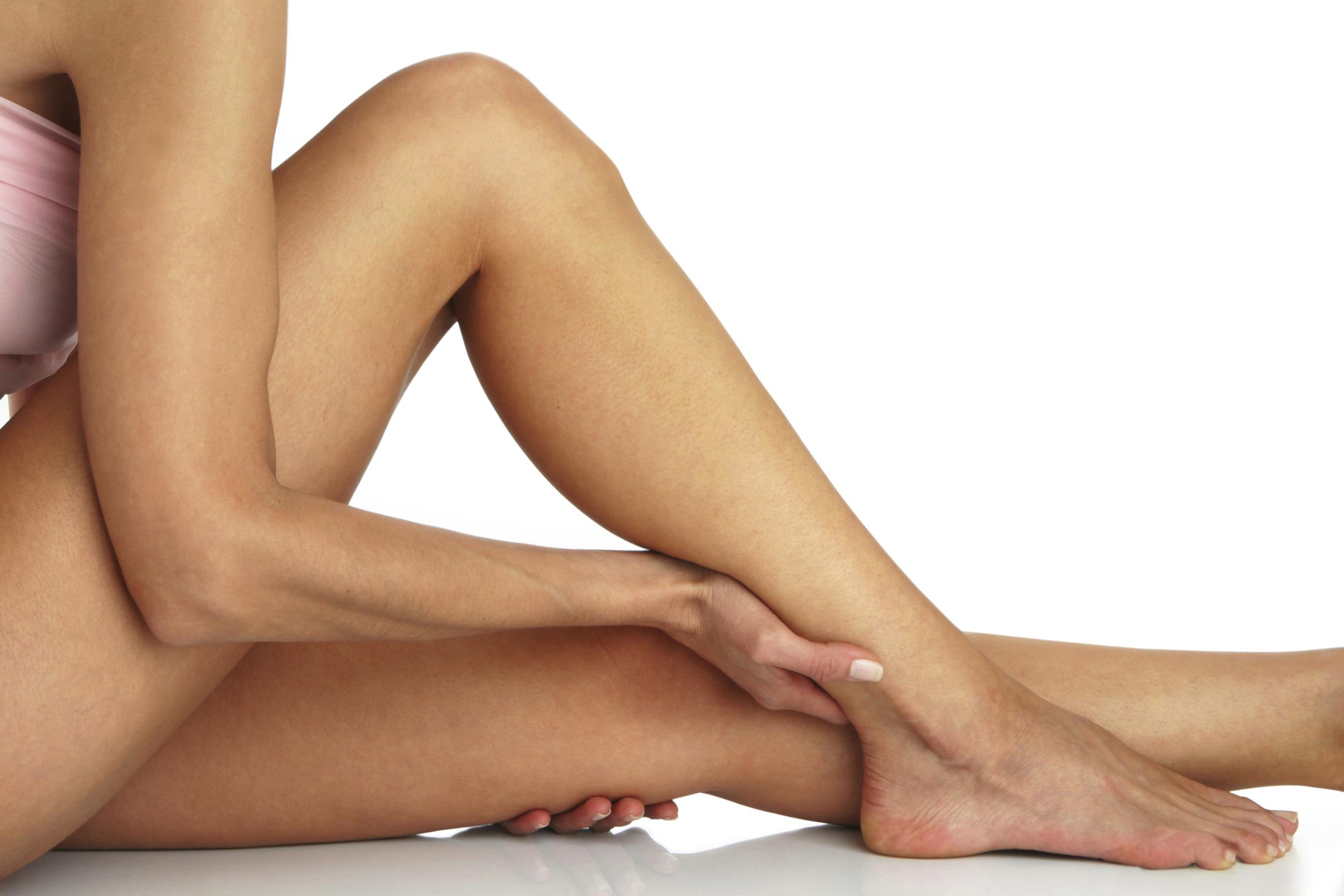 bőrelváltozás visszér kezeléssel