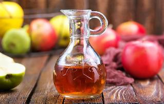 almaecet a visszér kezelésére szolgál)