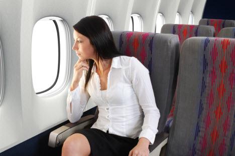 visszér repülés repülővel a visszerek ára krém varicobuster