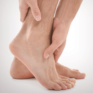 a lábak zsibbadnak a visszér szedhető-e visszérrel a mildronate