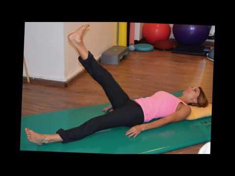 lábbetegségek visszér kezelése