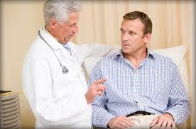 Az aranyér jelei és okai. Az aranyér megfelelő kezelése. Ha a konzervatív kezelés nem segít.